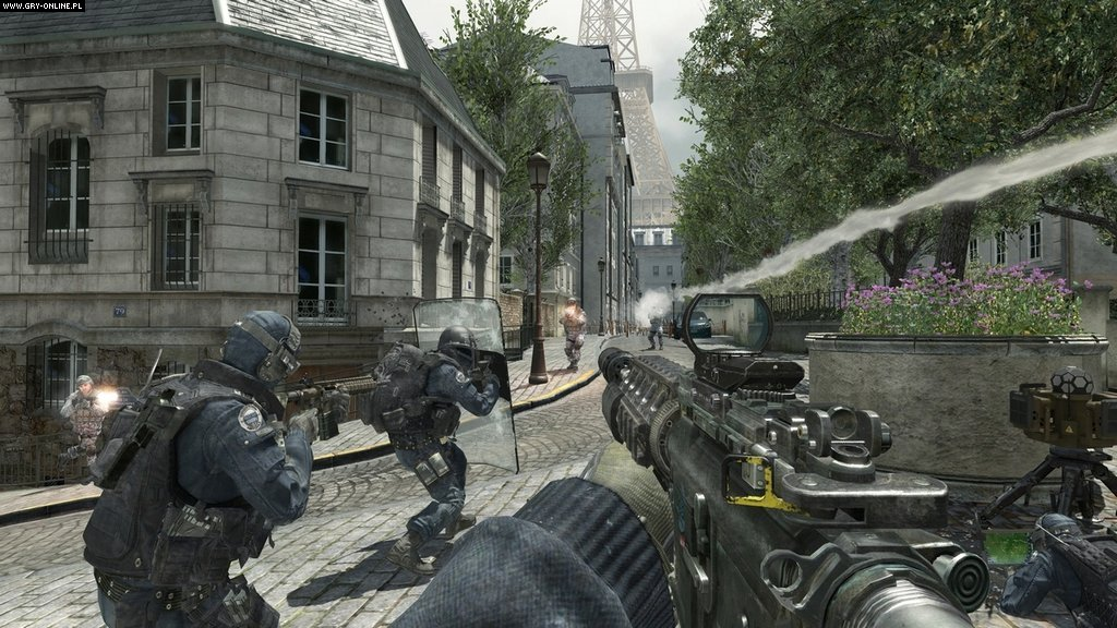 Call of duty 3 pc game torrent staffbible.